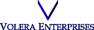 Volera Enterprises Logo